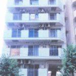 MCHアルカス三鷹 2階