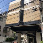 インペリアル赤坂フォラム 4階