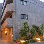 ルーブル荻窪参番館 5階