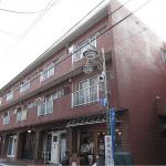 西荻三枝ハイツ 3階